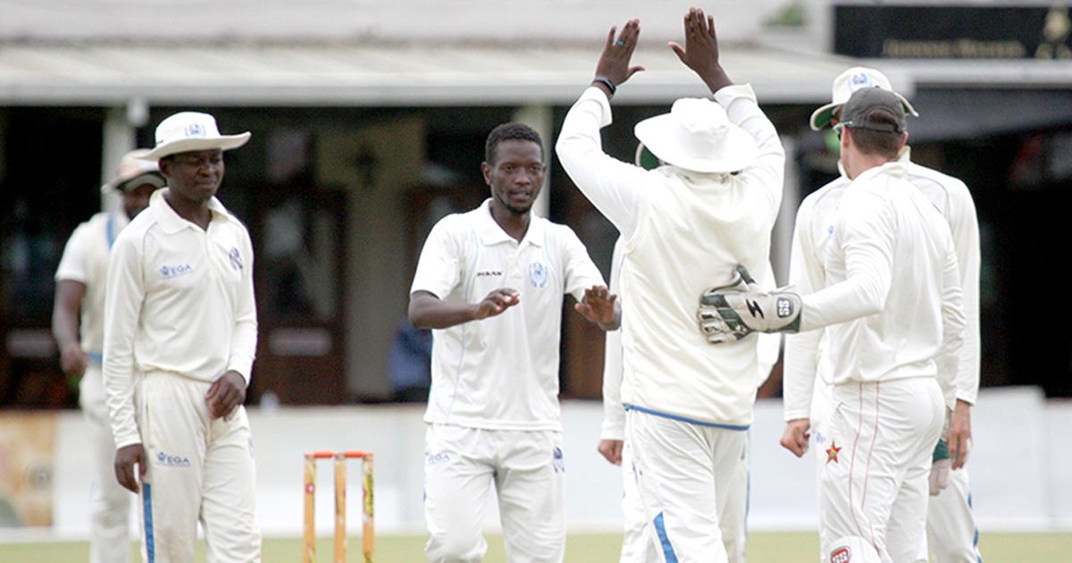 Regional sides set to clash as ZC prepares for international duty