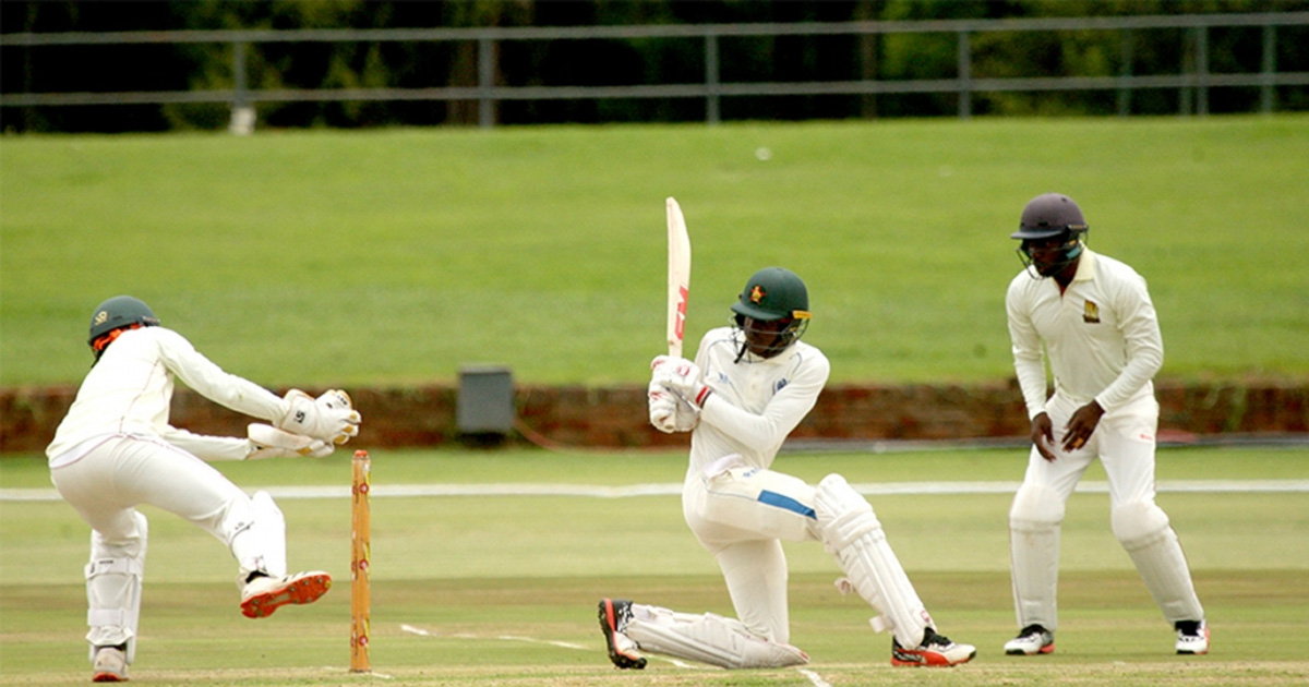 Kaia brothers score fifties to shore up Rocks innings