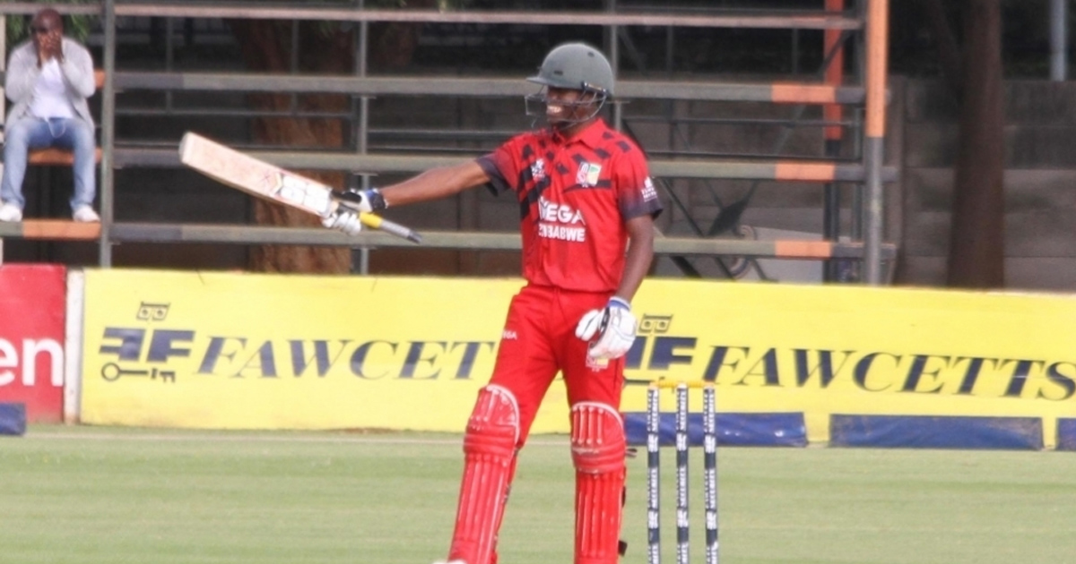 http://zimcricket.org/wp-content/uploads/2021/02