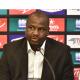 Zimbabwe Cricket (ZC) Chairman Tavengwa Mukuhlani