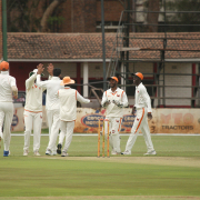 File Pic: Alliance Health Eagles won by an innings and 56 runs.